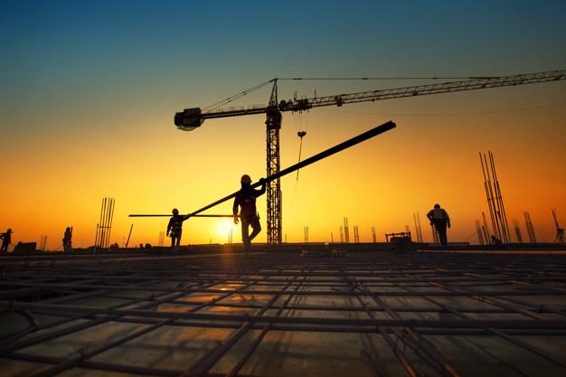 épületbontás árak
