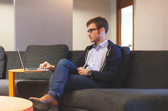 Mire van szüksége egy induló vállalkozásnak?