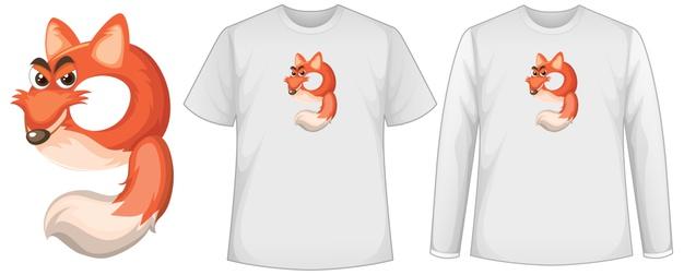 Mitől olyan különlegesek a Bastard Webáruház pólói?